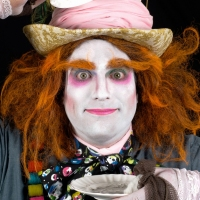 Theatrical-Make-up-Mad-Hatter