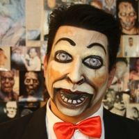 Theatrical-Make-up-Puppet