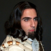 Theatrical-Make-up-Richard-the-3rd