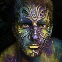 Theatrical-Make-up-Visionary-1